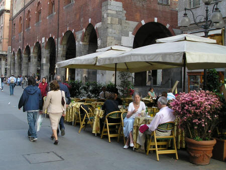 Hotels in the porta vittoria district of milan italy - Hotel milano porta vittoria ...