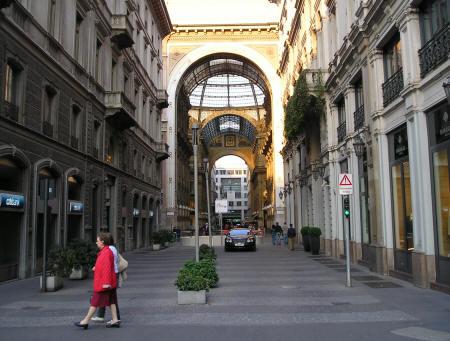 Cathedral of Como (Duomo) - TripAdvisor